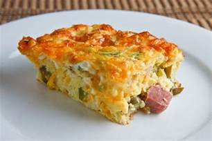 bobbi s egg and green chile breakfast casserole recipe