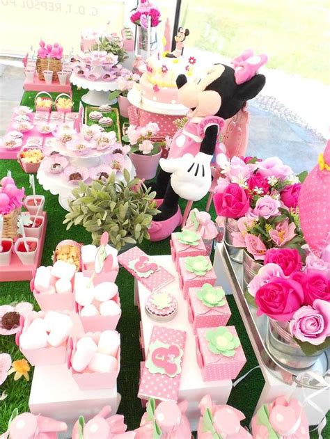 minnie mouse backyard party 17 best images about minnie party on pinterest disney