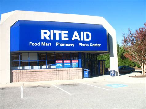 rite aid rite aid store www imgkid the image kid has it