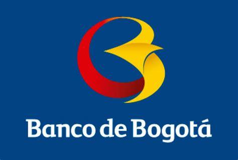 servicio de atencion al cliente banco popular necesito dinero urgente trujillo blog