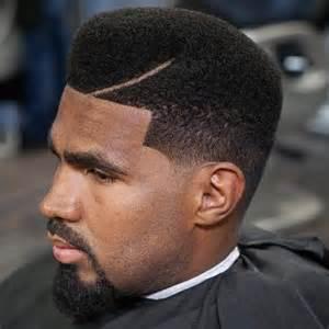 black hi fade haircut picture 25 classy high top fade haircut for black men men s