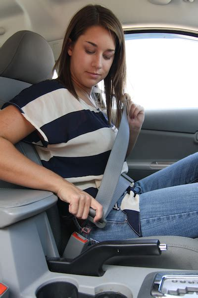 maryland car seat laws buckle up for maryland seat belt laws