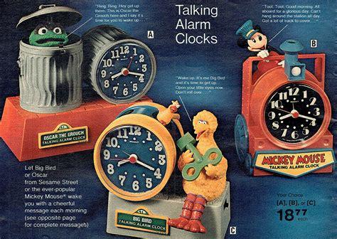 sesame alarm clocks bradley time muppet wiki fandom powered by wikia