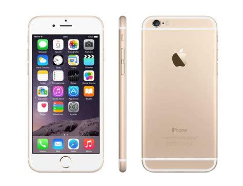Iphone 6s 64gb Gold Grs Distributor iphone 6 64gb gold akilli telefon teknosa