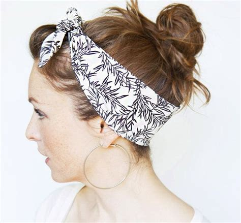 helmet hair on pinterest 16 best helmet hair ideas styles images on pinterest