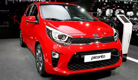Kia Motor Vehicles Kia Motors Likely To Invest Rs 10 300 Crore In Andhra