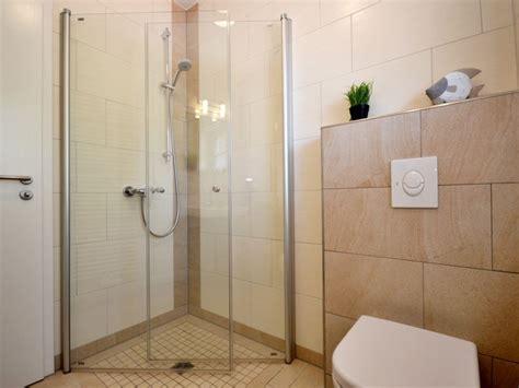 was kostet eine ebenerdige dusche 1169 ebenerdige dusche kosten raum und m 246 beldesign inspiration