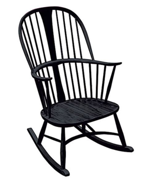 Best Rocking Chairs by Best Rocking Chairs Stylenest