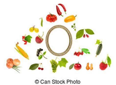 derrata alimentare derrata alimentare immagini e archivi fotografici 58 833