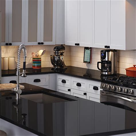 legrand cabinet lighting kitchen and bath undercabinet products counter intelligence