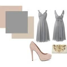 what color shoes with grey 1000 images about and marhna grey on