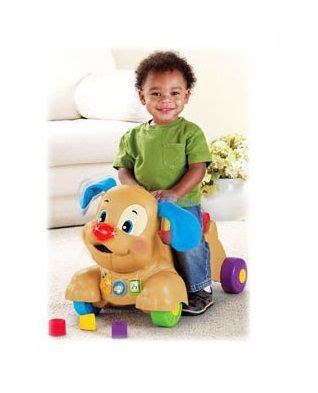 Puzzle Puppy Baby Walker 2 In 1 寘 綷 寘 寘 崧 綷 puzzle puppy baby walker