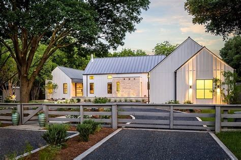 contemporary farmhouse style modern farmhouse by olsen studios home decor and design
