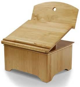 podium desk ergo desk stand up desk podium base