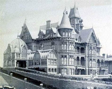 sans francisco castle 1000 images about san francisco on pinterest cars the