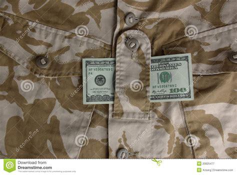 Rechnung Englisch Britisch Britische Kfjacke Lizenzfreie Stockfotografie Bild 20825477
