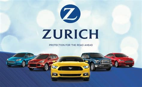 zurich shield warranty ford coverage ford dealer