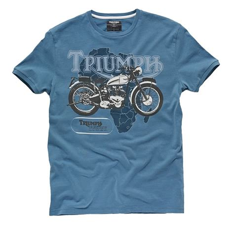 tshirt triumph bdc 9 best motorcycle gear jackets images on