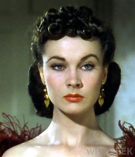Galerry scarlett gone with the wind