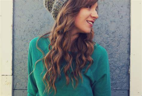Hairstyles Girl Tumblr | hairstyles for long hair tumblr for women hair fashion
