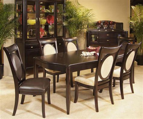 transitional dining room sets dining set sm01 transitional dining