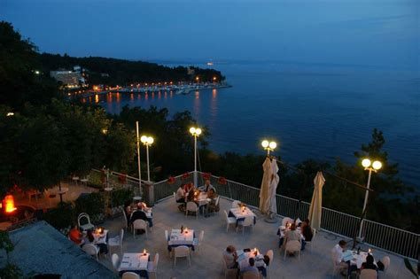 le terrazze ristorante ristorante le terrazze matrimonio