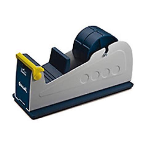 Multi Track Bench Tape Dispenser 2 Quot Et 227