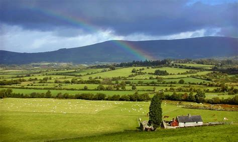 ireland vacation with trip airfare in dublin ie groupon getaways