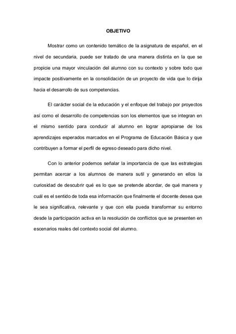 Album Review Outline by Texto Narrativo Como Proyecto De Vida
