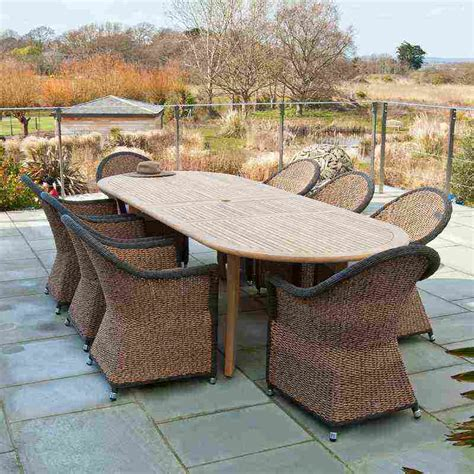 Costco Wicker Patio Furniture by Outdoor Wicker Furniture Costco Decor Ideasdecor Ideas