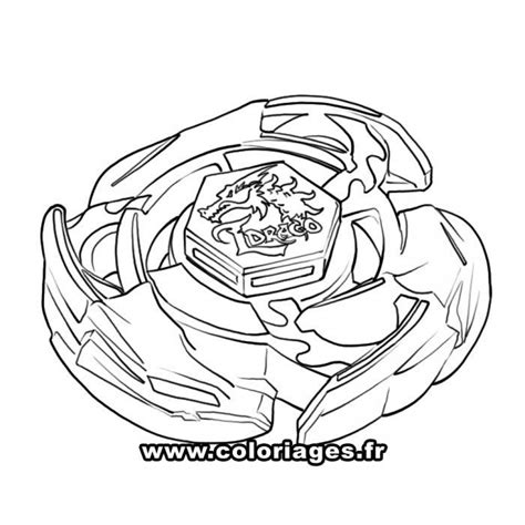beyblade coloring pages beyblade free colouring pages