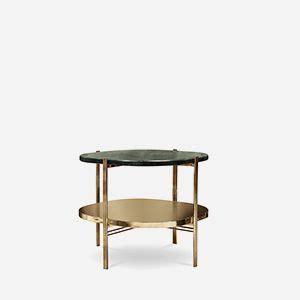 furniture essential home mid century furniture
