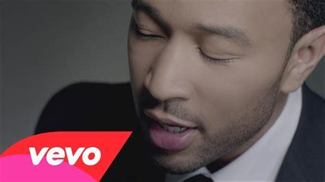 John Legend   Tonight (Best You Ever Had) ft. Ludacris #
