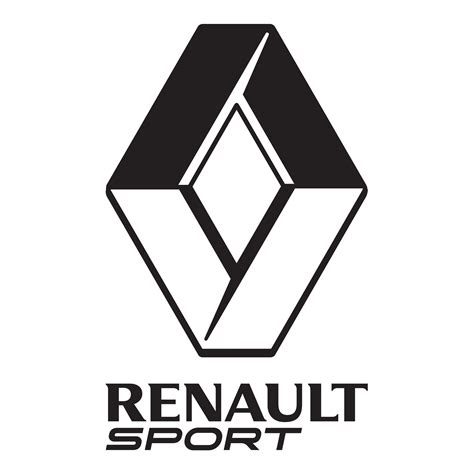 Renault Sport Logo Pixshark Com Images Galleries