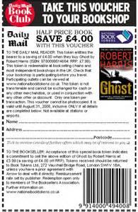 printable money off vouchers uk printable money off coupons uk infocap ltd