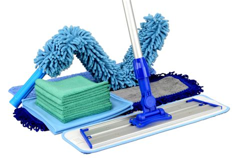 Micro Fiber Cleaner by Microfiber Cleaning System Kit Microfiber Home Office