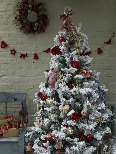 traditional christmas decorations to make 30 amazing traditional decorations ideas decoration