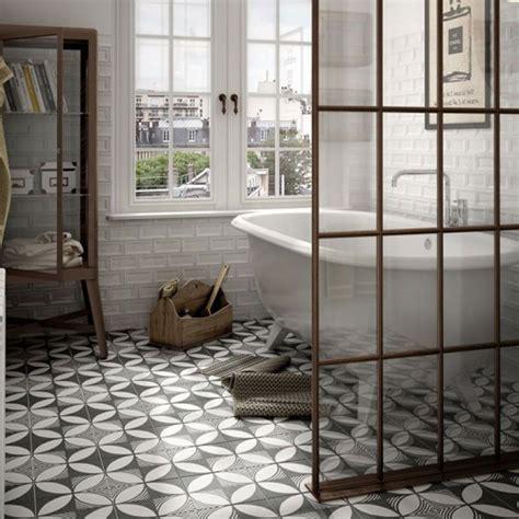le style cagne dans la salle de bain masalledebain