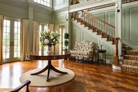 interior design nh home new hshire interior designers williams