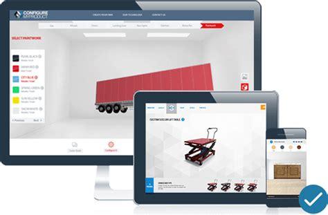 trailer design software driveworks pro driveworks