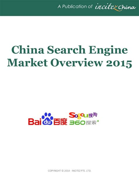 Search Engine Usa Search Engine Market Search Free Engine Image For User Manual