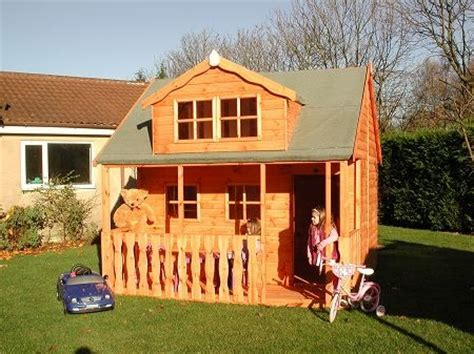 Swiss Cottage Care Home by 17 Best Images About Playhouse Ideas On