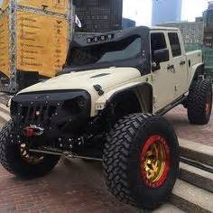 lifted jeep bandit 2015 jeep wrangler unlimited sport 4 215 4 jeep for sale