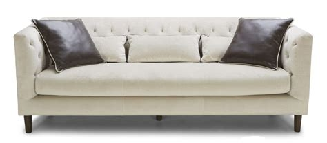 portofino sofa portofino sofa reviews refil sofa