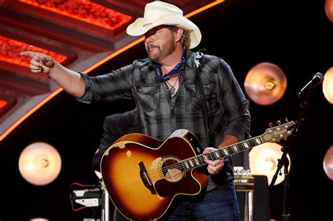 toby keith fan club 97 7 wcty fm eastern connecticut s home for country music