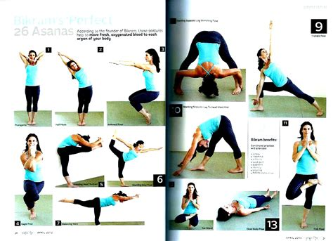 yoga tutorial for weight loss yoga poses for weight loss work out picture media work