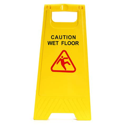 Floor Signtanda Lantai Licin buy wholesale floor sign from china floor