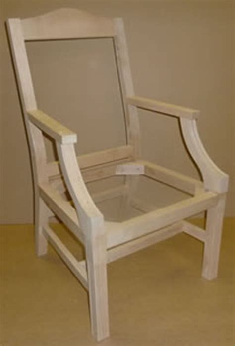 Wooden Chair Frames For Upholstery by Frames For Upholstery A1 Furniture