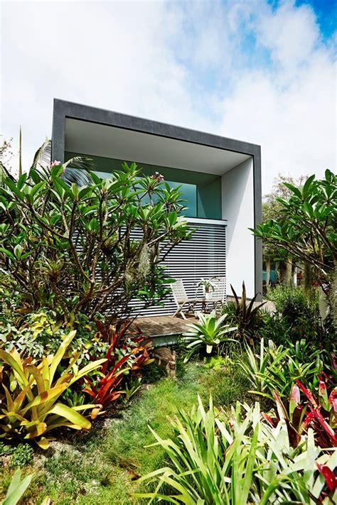 gardens  australian house garden