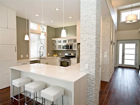 kitchen lovespun studio kitchen redo tips for redo kitchen cabinets extreme usage re finished before and after l shaped kitchen remodels hgtv